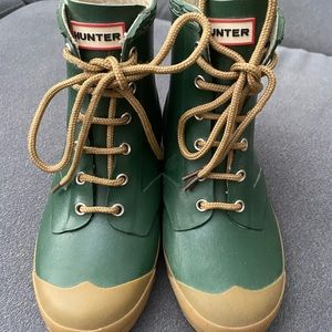 Other - Hunters boots